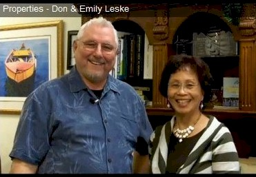 Don-and-Emily3